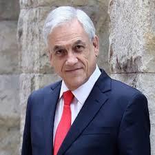 ¿Por qué Sebastián Piñera volvió a ser presidente de Chile?