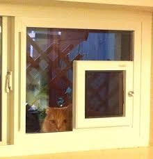 fast cabinet doors review fast fit patio pet door installation sliding door dog door insert pet ready exterior doors security boss in glass pet door cabinet