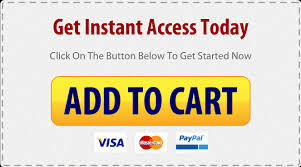 Image result for get instant access button