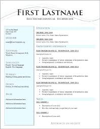 Full Image for What Is Difference Between A Cv And A Resume Is A Cv  Different ...