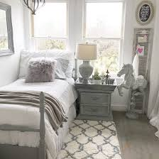 83 Types Lovely Bedroom Ideas For Teenage Girls Vintage Teen Designs