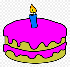 birthday cakes with candles clip art. Vanilla Cake Cliparts 10 Buy Clip Art Birthday With Candle In Cakes Candles