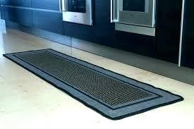 rubber backed carpet rubber back rug runners kitchen rug runners rubber backed carpet runners rug kitchen