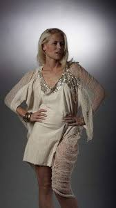 St. Petersburg designer Kimberly Hendrix dies at 45