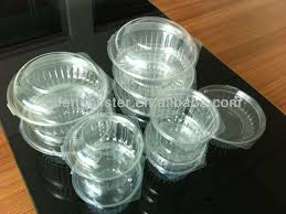 large round plastic containers with lids sensational small clear designs home ideas 44