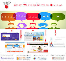 essay writing service reviews top best paper writing services  essay writing service reviews