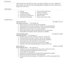 Landscaper Resume Interesting How Make A Resume Landscaping Examples Sample Free To Write Summary