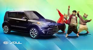 kia soul hamster 2014. Modren 2014 The Kia Soul Hamster Commercials  A New World On Wheels U003e Inside 2014 V