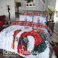 vintage father print duvet set and pillowcase bedding set duvet sets complete bedding sets bed sheets pillowcase