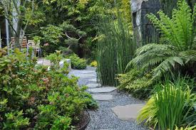 Small Picture Asian Themed Garden Palo Alto CA Asian Landscape San
