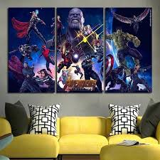 infinity wall art 3 panel avengers infinity war wall art canvas infinity wall art reviews on panel wall art review with infinity wall art 3 panel avengers infinity war wall art canvas