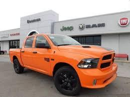 New Ram Vehicles for Sale   Beaman Dodge Chrysler Jeep Ram FIAT
