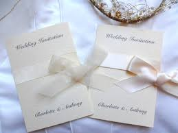 cheap wedding invitations 60p each, evening invitations, renewal Cheap Wedding Rsvp Cards Uk visit www invitationhouse co uk for more photographs and details on this invitation design cheap wedding rsvp cards and envelopes