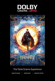 best ideas about amc movie theater amc theater experience the new marvel movie doctor strange in your local dolby cinema at amc theaters