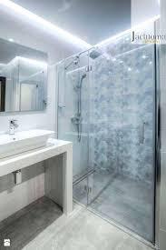 shower layout ideas