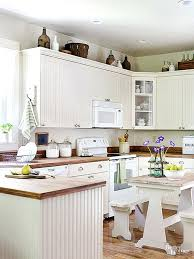 kitchen cabinets tops how to decorate above kitchen cabinets for kitchen cabinet accessories for top of kitchen cabinets tops kitchen top