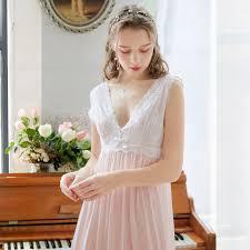 <b>Roseheart Women Fashion</b> Female Cotton Pink Blue Sexy ...