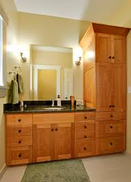 bathroom cabinet styles. bathroom cabinet styles added privacybathroom and stunning shaker design ideas t