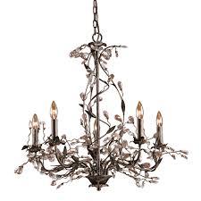 outdoor light for outdoor chandelier lighting candles and healthy outdoor plug in lighting chandelier