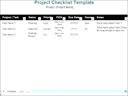 Project Task List Template Word Download Employee Phone List Template Word Excel Price Priority Task