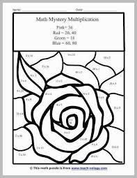 5th Grade Coloring Pages Astonishing Get This Printable Summer