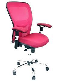 reddit office chair megaco co