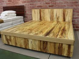 diy king platform bed frame. Top 67 Dandy Furniture Awesome King Size Frames Ideas Beds And Queen Interior Picture Diy Headboard Sleigh Bunk Frame White Base Platform With Storage Bed L