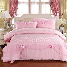 pink full size bedding sets queen ideas set in comforter decor 3 princess