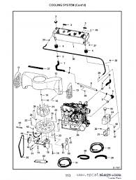 similiar bobcat skid steer parts breakdown keywords diagram for 751 bobcat wiring get image about wiring diagram