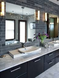 bathroom designs and ideas.  Designs Luxurious Bath With Marble Countertop For Bathroom Designs And Ideas