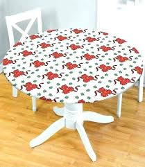 round table cloth table cloth round tablecloths table cloth photos tablecloth of fitted tablecloths that round table cloth