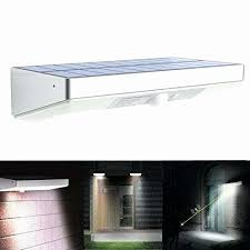 perfect led flood lights best of led motion sensor security light awesome 20 awesome outdoor motion