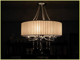 chandelier captivating drum chandelier chandelier black background drum shade chandeliers excellent