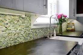 roth bathroom remodel bend oregon for pgc building design countertops