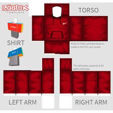 Roblox R15 Shirt Template Roblox Shirt Template Cool With Roblox Shirt Template Resume