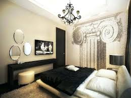 vintage bedroom decorations modern vintage bedroom decorating ideas vintage bedroom ideas diy vintage bedroom decorations