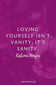 Self Acceptance Quotes Classy Self Love Quotes Self Acceptance Love Yourself Be Happy With