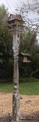 Rustic Birdhouses Best 25 Rustic Birdhouses Ideas On Pinterest Rustic Bird