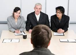 Image result for types of interview in nigeria