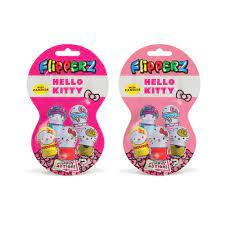 Kẹo búp bê Hello Kitty Relkon Siêu thị hàng nhập khẩu chính hãng cao cấp  Greenbox