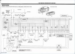 speed queen wiring schematic wiring diagram speed queen wiring diagrams wiring diagram librarieswascomat wiring diagram simple wiring diagramcissell wiring diagrams wiring diagram