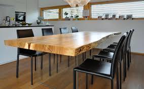 Stammdesign Holzmanufaktur Ess Und Bürotische