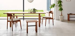 japanese minimalist furniture. Together, They Recently Unveiled YU, A New Collection Of Elegant And Minimalist Furniture. Japanese Furniture O