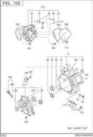 similiar subaru ex 21 manual keywords subaru robin engine parts manual in addition robins subaru engine air