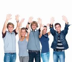 Рефераты на заказ Дипломные курсовые работы скачать бесплатно  рефераты на заказ Крупнейшие банки рефератов курсовых и дипломных работ