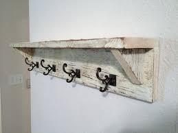 How To Build A Coat Rack Shelf How To Build A Coat Rack Coat Rack Free Plans Diy Coat Rack Wall 45
