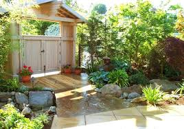 Small Picture 17 Best Ideas About Garden Planning On Pinterest Planting A