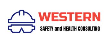 Employee Safty Workplace Safety Orientation Training Bc Western Safety