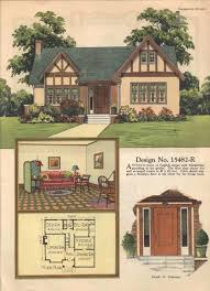 English cottage house plans beautiful with porch awesome elegant 24 amazing picture high def uk