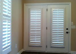 plantation shutters for french doors plantation shutters french doors ideas lonely moon home inside attractive door